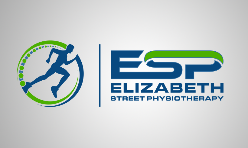 Elizabeth St Physiotherapy