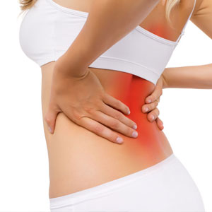 low-back-injury