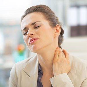 physio-neck-injury