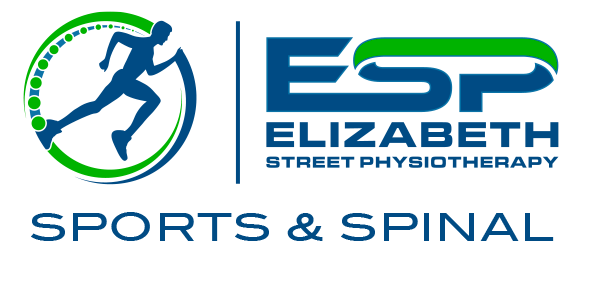 Elizabeth Street Sports & Spinal Physiotherapy