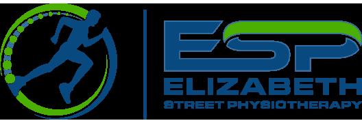 Elizabeth-St-Physiotherapy-Melbourne-CBD