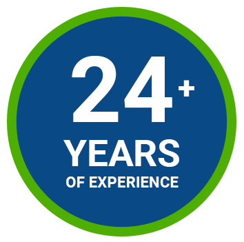 elizabeth-physio-24-years-of-experience