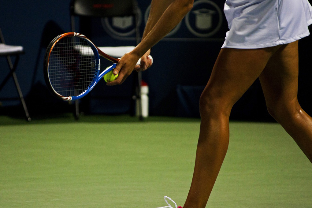 Serving-up-Tennis-Shoulder-Pain-Getting-Back-on-the-Court